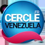 Cercle-venezuela.fr